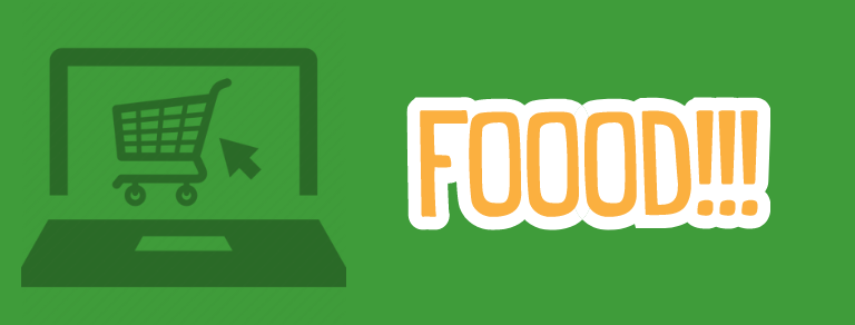 how to sell organic foods online