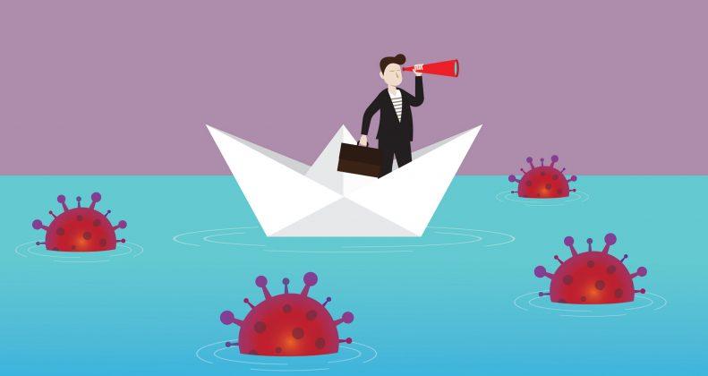 digital marketingA career growth