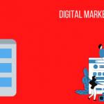 Best digital marketing training institutes in Chennai